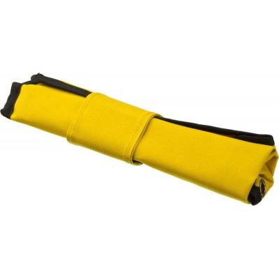 Набор рожковых гаечных ключей 6 шт, 6 - 19 мм, STAYER