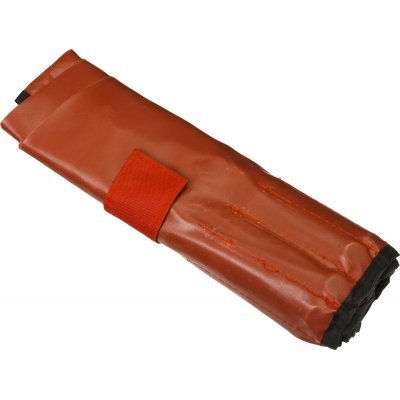 Набор комбинированных гаечных ключей 18 шт, 6 - 32 мм, ЗУБР