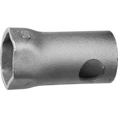 Ключ гаечный торцовый трубчатый СИБИН, 36мм
