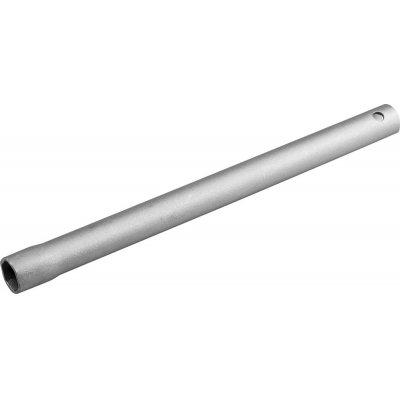 Ключ свечной СИБИН с резиновой втулкой, 16х270мм